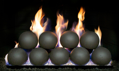 400x240-spheres