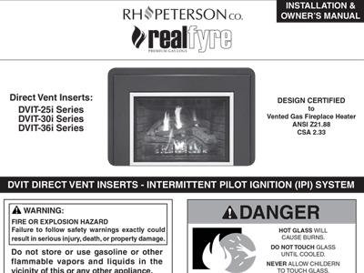 DVIT Instructions (IPI)